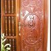 Tallados en madera estylo perfecto lima - wood carving