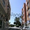 1 Recámaras Apartamento en venta 45 m², La Marina