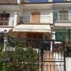3 Recámaras Casa adosada en venta 95 m², Santa Pola