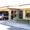 Mercedes norte, heredia, villa colonial.   condominio horizontal residencial.
