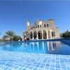 3 Recámaras Villa en venta 180 m², Elche