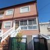 4 Recámaras Casa adosada en venta 100 m², Rafal