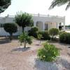 4 Recámaras Villa en venta 180 m², Elche