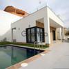 3 Recámaras Villa en venta 150 m², Rojales