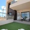 2 Recámaras Casa adosada en venta 71 m², Torre de la Horadada