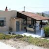 7 Recámaras Casa de campo en venta 263 m², Hondon de las Nieves