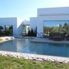 3 Recámaras Chalet en venta 219 m², Orihuela Costa