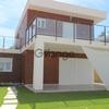 4 Recámaras Chalet en venta 100 m², Gran Alacant