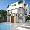 3 Recámaras Villa en venta 101 m², Rojales