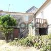 Se vende o cambia casa de piedra en zona A Cañiza