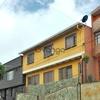Invesionistas casa calera en venta