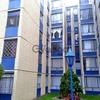 52m2 Apartamento en venta Suba
