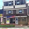 Inversionista aproveche  venta casa suba rentando