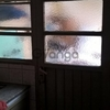 Departamento en venta:  1 dormitorio, 40 m², Buenos Aires - La Plata