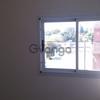 Dúplex de 2 dormitorios en venta: 68 m², Buenos Aires - La Plata