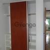 Departamento en venta, 1 dormitorio, 46 m², Buenos Aires - La Plata