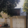 Casa de 3 dormitorios en venta, lote de 10x40, Buenos Aires - La Plata