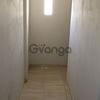 Departamento en venta: 1 dormitorio, 58.50 m², Buenos Aires - La Plata