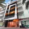 1 Recámaras Apartamento en venta 69 m², Torrevieja