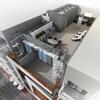 2 Recámaras Apartamento en venta 111 m², Torrevieja