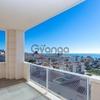 3 Recámaras Apartamento en venta 85 m², Santa Pola