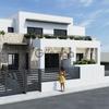 3 Recámaras Casa adosada en venta 97 m², Torrevieja