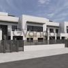 3 Recámaras Casa adosada en venta 969 m², Torrevieja