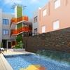 2 Recámaras Apartamento en venta 74 m², Torrevieja