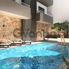 2 Recámaras Apartamento en venta 188 m², Torrevieja
