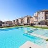 3 Recámaras Casa adosada en venta 88 m², Santa Pola