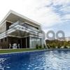3 Recámaras Villa en venta 112 m², Orihuela Costa