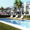 2 Recámaras Casa adosada en venta 134 m², Pilar de la Horadada