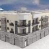 3 Recámaras Apartamento en venta 86 m², Cartagena