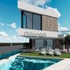 3 Recámaras Villa en venta 278 m², Benijofar