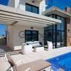 3 Recámaras Villa en venta 130 m², Orihuela Costa