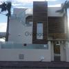 3 Recámaras Villa en venta 107 m², Torrevieja
