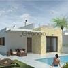 2 Recámaras Villa en venta 69 m², Ciudad Quesada