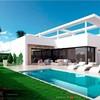 2 Recámaras Villa en venta 121 m², Benijofar