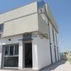 3 Recámaras Casa adosada en venta 87 m², San Pedro del Pinatar