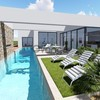 3 Recámaras Villa en venta 6 a, Benijofar