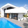 4 Recámaras Villa en venta 190 m², Ciudad Quesada