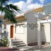 2 Recámaras Villa en venta 91 m², Ciudad Quesada