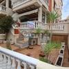 3 Recámaras Villa en venta 159 m², Campomar beach