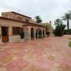 4 Recámaras Villa en venta 240 m², Elche