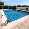 4 Recámaras Villa en venta 230 m², El Altet