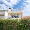 2 Recámaras Casa adosada en venta 70 m², Portico Mediterraneo