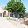 3 Recámaras Casa de campo en venta 500 m², Daya Vieja