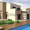 3 Recámaras Villa en venta 110 m², Ciudad Quesada