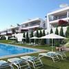 3 Recámaras Casa adosada en venta 76 m², Benidorm