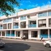 1 Recámaras Apartamento en venta 52 m², Torrevieja